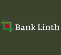 Bank Linth Jona